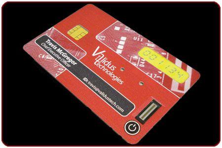 Validus_validcard2