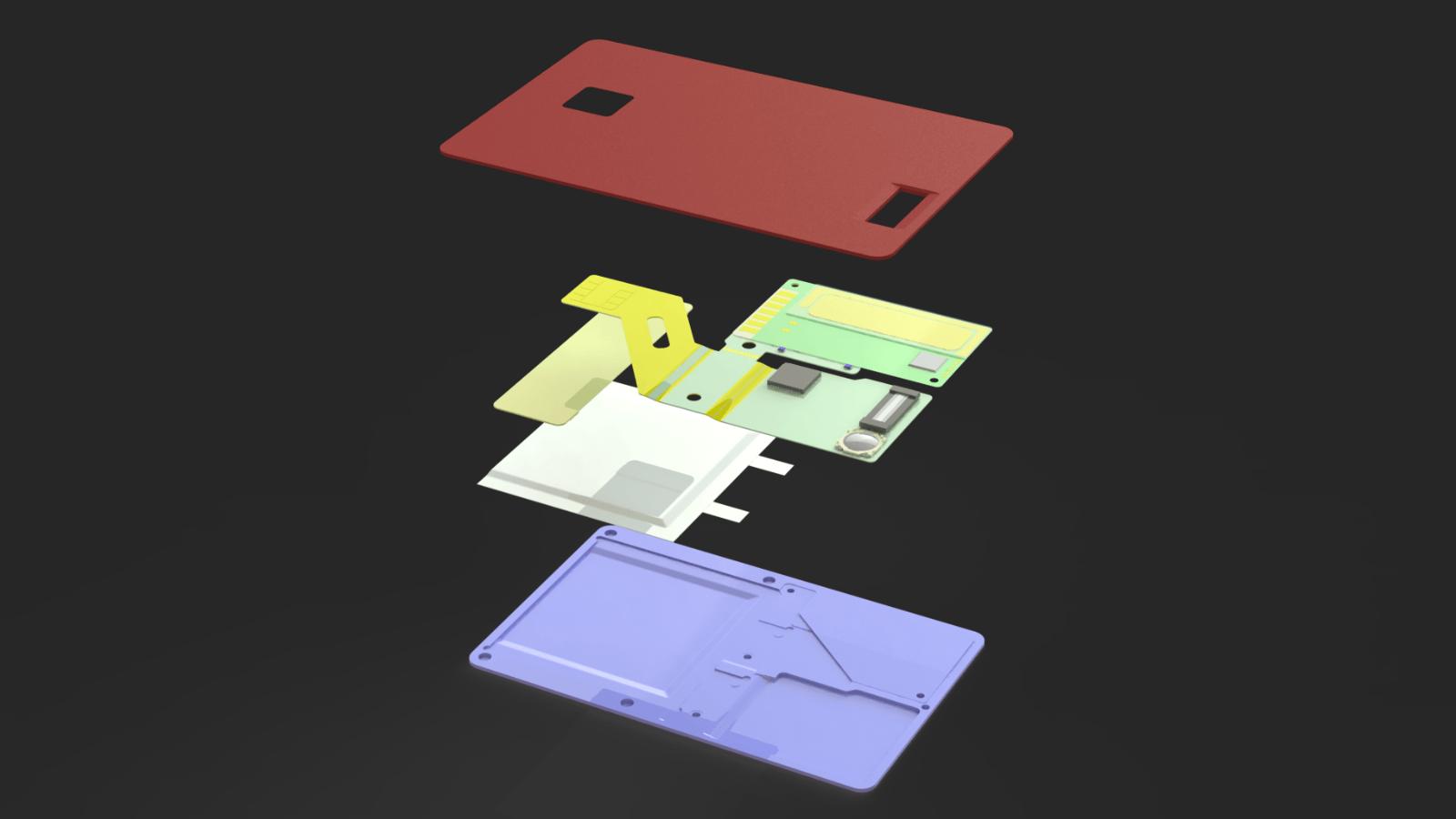 v1.5 card_bl